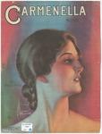 Carmenella : A Spanish Romance