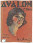 Avalon : Fox Trot Song