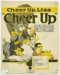 Cheer Up 'Liza