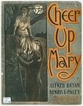 Cheer Up Mary