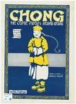 Chong : He Come From Hong Kong