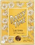 Daisy - Time