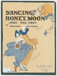 Dancing Honeymoon