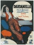 Dardanella
