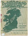 Dear Ireland
