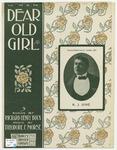 Dear Old Girl