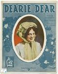 Dearie Dear
