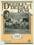 Deedle Deedle Dum