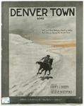 Denver Town