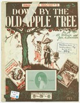 Down By The Old Apple Tree