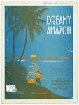 Dreamy Amazon
