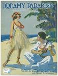 Dreamy Paradise : A Hawaiian Love Song