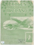Echoes From Ireland