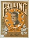 Falling : Song