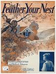 Feather Your Nest : Emplumez Le Nid