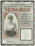 Florabella : Florabella and Chorus