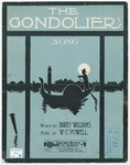 The Gondolier :  Song