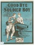 Good Bye, Soldier Boy