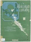 Hawaiian Lullaby : Solo or Duet