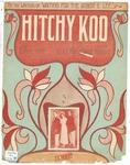 Hitchy Koo