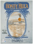 Honey Hula : Hawaiian Waltz Song