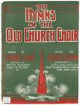 The Hymns of the Old Church Choir