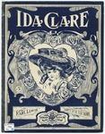 Ida Clare : I declare!