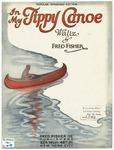 In My Tippy Canoe