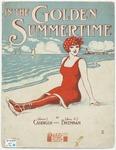In The Golden Summertime
