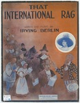 The International Rag
