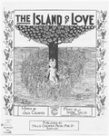 The Island Of Love