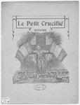Le Petit Crucifie: Romance