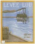 Levee Lou