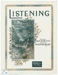 Listening : Song Fox Trot