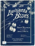 Lou'siana Blues