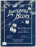 Lou'siana Blues