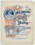 May Irwin's