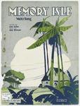 Memory Isle: Waltz Song