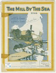 The Mill By The Sea