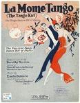 La Mome Tango: The Tango Kid