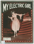 My Electric Girl