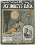 My Honey's Back
