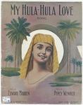 My Hula Hula Love