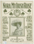 Nora, My Irish Rose