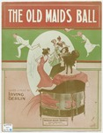 The Old Maids Ball