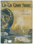 On The 'Gin 'Gin 'Ginny Shore
