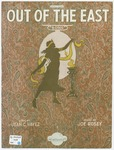 Out Of The East : Song