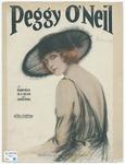 Peggy O'Neil: Waltz Song