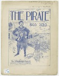 The Pirate : Bass Solo