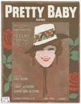 Pretty Baby : Song